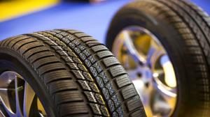 قیمت جدید لاستیک های وارداتی مخصوص خودروهای داخلی