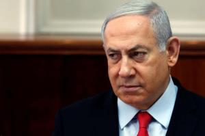 گاردین: هدف نتانیاهو از «بحران سازی علیه ایران» چیست؟