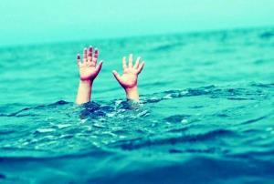 غرق شدگی یک جوان در کانال آب کردان