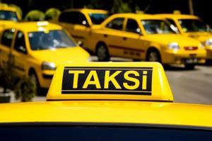 افزایش نرخ کرایه تاکسیها در یاسوج غیرقانونی است