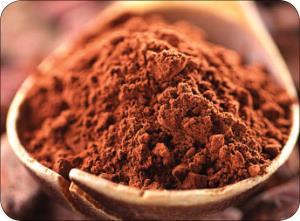 فواید شگفت انگیز کاکائو که از آن بی اطلاعید!