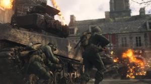خبر خوب برای طرفداران بازی Call of Duty 2021