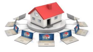 الزام ثبت خانه های دارای سند غیررسمی در سامانه املاک