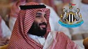 ماجرای خرید نیوکاسل؛ محمد بن سلمان نخست وزیر بریتانیا را تهدید کرد