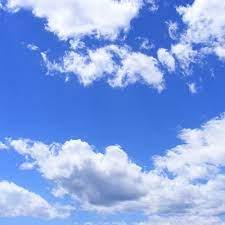 جوی پایدار حاکم بر آسمان چهارمحالوبختیاری