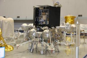 روسیه امسال با ماموریتی جدید یکبار دیگر به ماه سفر میکند