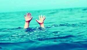 مرگ تلخ جوان 30 ساله در استخر