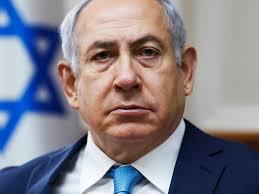 المانیتور: تل آویو در برابر ایران تنها ماند