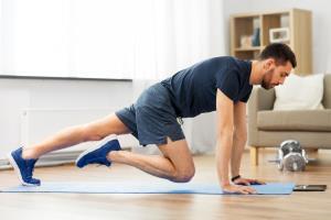 داروهای آنتی هیستامین اثرات مثبت ورزش کردن را کمرنگ میکند