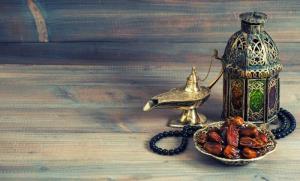سنت های ماه رمضان در گوشه و کنار دنیا