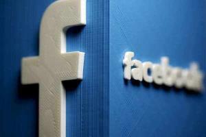 انگلیس با رمزگذاری فیسبوک مقابله میکند