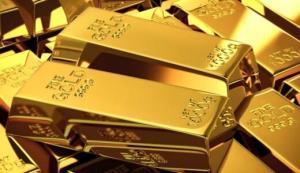 افزایش قیمت جهانی طلا با تضعیف ارزش دلار