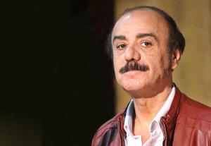 احمد آرام راوی اول شخص داستان هایش/ راویانِ نارامِ احمد آرام