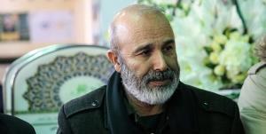 جایگزین سردار حجازی در نیروی قدس سپاه مشخص شد