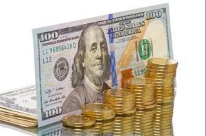 افت محسوس نرخ سکه بهار آزادی؛ دلار اندکی کاهش یافت