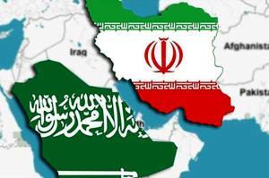 مذاکرات ایران و عربستان چه زمانی به نتیجه میرسد؟