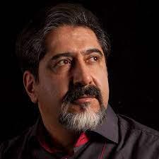 آهنگ زیبای حسام الدین سراج به نام «محفل عشق»