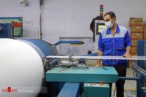 شناسایی مشکلات قابل حل ۳۷ واحد تولیدی راکد در سمنان