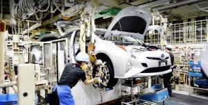 افزایش جهانی قیمت خودرو