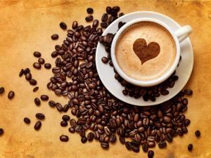 4 اشتباه رایج در تهیه قهوه