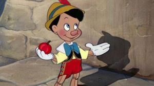 تاریخچه پینوکیو: پسرک چوبی ۱۴۰ ساله شد