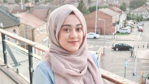 روایت نویسنده مسلمان از داستانهای مشهور کودکان