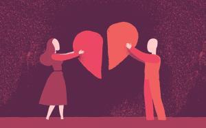 4 جمله ممنوعه در زندگی مشترک