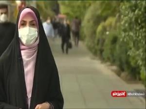 نامزدهای کلیدی انتخابات 1400 همچنان در هاله ای از ابهام