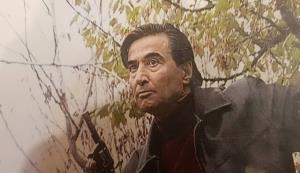 درگذشت یک بازیگر قدیمی بر اثر کرونا