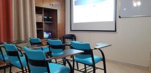 ممنوعیت برگزاری کلاس آموزشی حضوری در لرستان