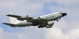 خبر خوب از فرودگاه یاسوج؛ رونق دوباره پروازها