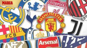 سوپر لیگ اروپا؛ ربایش فوتبال توسط ثروتمندان