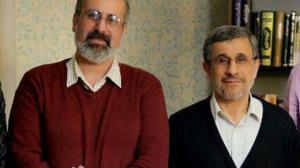 افشاگری ادامه دار داوری علیه احمدینژاد