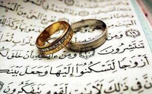 احکام ازدواج با خواهرزن چیست؟