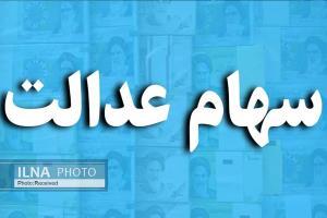 آخرین مهلت تکمیل مدارک نامزدی در هیأت مدیره شرکتهای سرمایه گذاری استانی