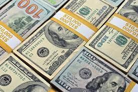 سیگنال وین به دلار فردوسی