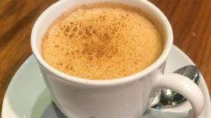 طرز تهیه نوشیدنی ثعلب ترکی