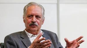 بیگدلی:انتظار ایران از آمریکا برای لغو تحریم ها «سنگین» است