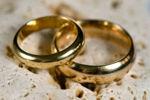 بیش از یکهزار جوان کردستانی در نوبت دریافت کمک هزینه ازدواج