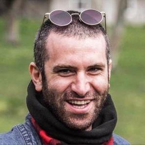 چهره ها/ آرزوی خوشمزه هوتن شکیبا برای مهراوه شریفی