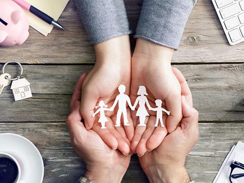 ازدواج در سن بالا و ناباروریهای ناخواسته