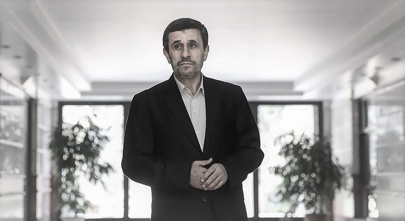 احمدینژاد بیاید ۳۷ تا ۴۰ میلیون رای میآورد!