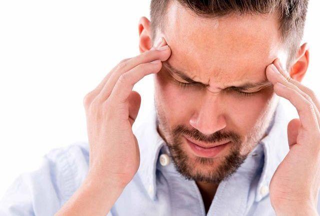 کرونا/ سردردهای کرونایی در چه افرادی اتفاق میافتد؟