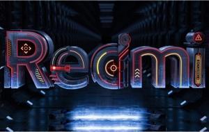 گوشی گیمینگ ردمی با پردازنده Dimensity 1200 عرضه میشود
