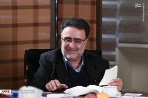 واکنش تاجزاده به بحث نامزدیاش در انتخابات ریاست جمهوری