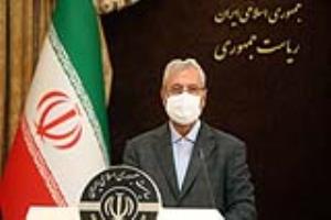 آیا سند همکاری ایران و چین ما را از احیای برجام و FATF بی نیاز میکند؟