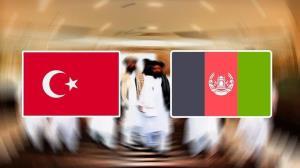 نشست استانبول درباره افغانستان به تعویق افتاد
