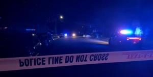 3 کشته و زخمی درپی تیراندازی در نیویورک