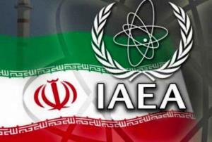 بیانیه آژانس درباره مذاکره با ایران در وین