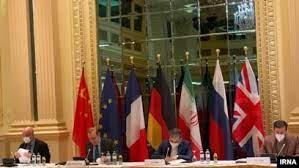 نگرانی کابینه نتانیاهو از مذاکرات وین